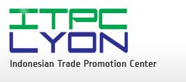 logo ITPC Lyon