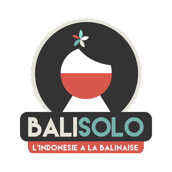 Balisolo
